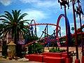 Scorpion (Busch Gardens Africa) 01.jpg