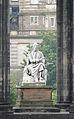 Scott Monument Statue 2.jpg