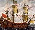 ScottishShip1650–1674.jpg