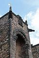 Scottish National War Memorial - B - Stierch.jpg