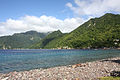 Scotts Head, Dominica 008.jpg
