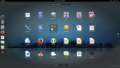 Screenshot-fedora26-apps.png