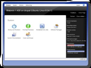 TurnKey Linux Virtual Appliance Library - Wikipedia