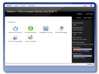 VMware Workstation Player - WikiVividly