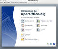 Screenshot OpenOffice.org 3.2 KDE 4.4.png