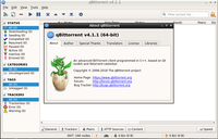 Screenshot of qbittorrent 4.1.1.png