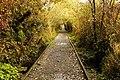 Scriber Creek Park 2 (32390629086).jpg