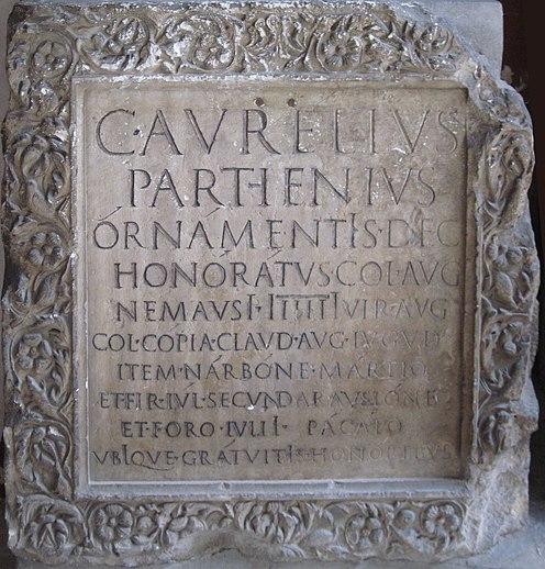 apex diacritic wikipedia