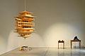 Sculptures (Xe Biennale de Lyon) (4104039660).jpg