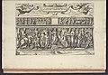 Sculture e pitture sagre estratte dai cimiterj di Roma - pubblicate gia dagli autori della Roma sotterranea ed ora nuovamente date in luce colle spiegazioni per ordine di n. s. Clemente XII (1737) (14596662308).jpg