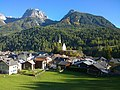 Scuol (view of village).jpg