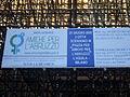 Scuola Elementare Edmondo de Amicis L'Aquila.jpg