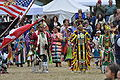 Seafair Indian Days Pow Wow 2010 - 079.jpg