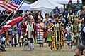 Seafair Indian Days Pow Wow 2010 - 079.jpg
