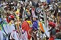 Seafair Indian Days Pow Wow 2010 - 098.jpg