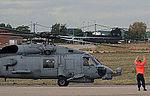Seahawk (5083456492).jpg