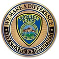 Seal of the Stockton Police Department.jpg