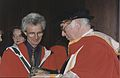 Seamus Heaney Honorary Conferring (7) (9630964000).jpg
