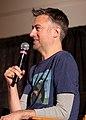 Sean Gunn by Gage Skidmore.jpg