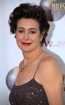 Sean Young Wikipedia