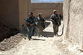 Search for Taliban members and weapons caches DVIDS62832.jpg