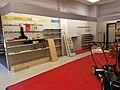 Sears closing in Lancaster, Ohio (33111641876).jpg