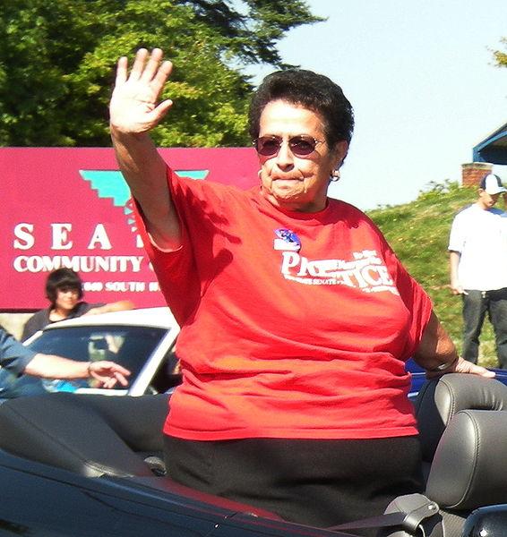 File:Seattle - Fiestas Patrias Parade 2008 - Margarita Prentice 01A.jpg