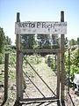 Seattle - Marra Farm 02.jpg