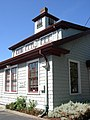 Seattle - old Wallingford police station 05.jpg