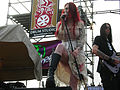 Seattle Hempfest 2007 - Charlie Drown 013A.jpg