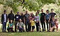 Seattle Wiknic 2016 group photo.jpg