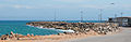 Seawall in El Morro.jpg
