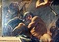 Sebastiano ricci, trionfo sull'ignoranza, 1706-07, 09.jpg