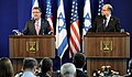 SecDef Carter in Israel 2015 (19904519622).jpg