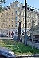 Sechshauser Straße 120, Vienna - tree trunked.jpg