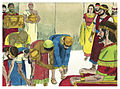 Second Book of Samuel Chapter 10-7 (Bible Illustrations by Sweet Media).jpg