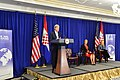 Secretary Kerry Delivers Remarks at the Equal Futures Partnership Meeting (29777563911).jpg