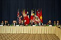 Secretary Kerry Participates in the TPP Meeting with Nations' Leaders (10152817234).jpg