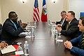 Secretary Pompeo Meets with Haitian Foreign Minister Edmond (49429419841).jpg