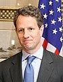 Secretary Tim Geithner 2010 (cropped).jpg