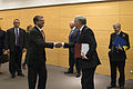 Secretary of defense visits NATO 150624-D-DT527-223.jpg