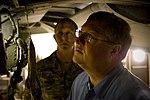 Secretary of the Air Force Visits Bagram Airmen DVIDS125631.jpg
