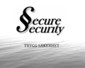 Secure Security.png