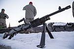 Security Forces Airmen fire the M240B machine gun 161027-F-YH552-002.jpg