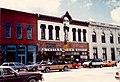 Sedalia, Missouri, June 1990 08.jpg