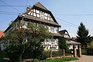 Seebach 382.jpg
