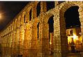 SegoviaD 11 (7006166441).jpg