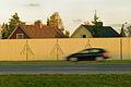 Seinajoki Pohja houses.jpg