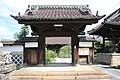Seion-ji Temple 20170924-03.jpg