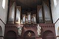 Seligenstadt St. Marcellinus und Petrus 226.jpg